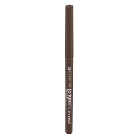Essence Long Lasting Eye...