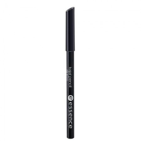 ESSENCE - Kajal Eye Pencil 01
