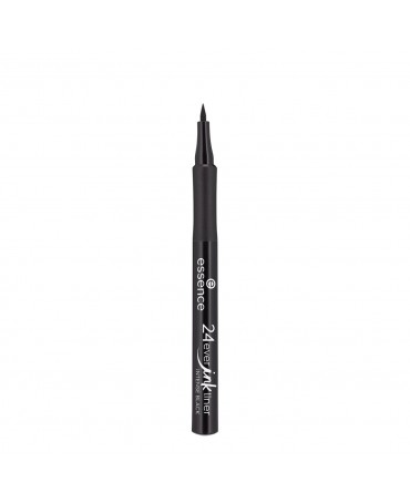 Essence -  24Ever Ink Liner...