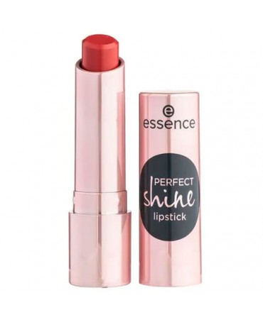 ESSENCE – Barra de labios...
