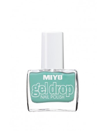 Pintauñas Gel Drop Miyo 01...