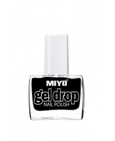 Pintauñas Gel Drop Miyo 27...