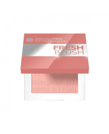 HYPO Colorete Fresh Blush 01