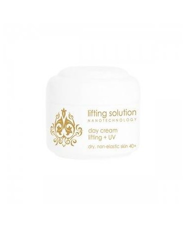 Lifting Solution crema...