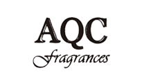 AQC Fragances