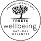 TREETS WELLBEING